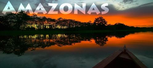 Amazonas comemora elevação do estado à categoria de província