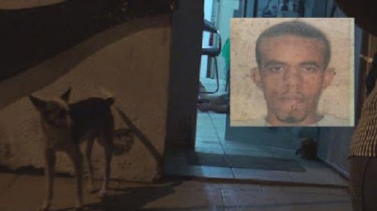 Fiscal de ligeirinho é assassinado em Feira de Santana