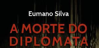 Livro sobre morte misteriosa na ditadura será lançado hoje