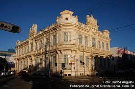 Será ponto facultativo nas repartições municipais na próxima segunda-feira, 184ª aniversário de Feira