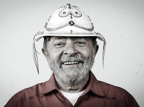 Lula será ouvido hoje por Moro em ação sobre propina da Odebrecht