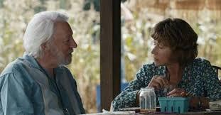 Filme italiano do diretor Paolo Virzì é aplaudido em Veneza