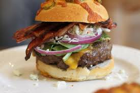 Buenos Aires é nova capital de hamburguerias 'gourmet'