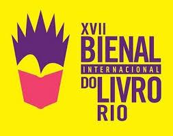 Nordeste marca presença forte na XVIII Bienal do Livro do Rio