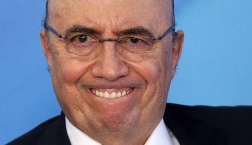 GOVERNO AVALIA AMPLIAR O ROMBO FISCAL