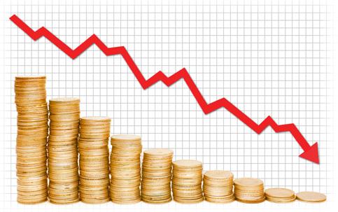 Pela 1ª vez, Mercado financeiro prevê queda na inflação abaixo de 3% neste ano