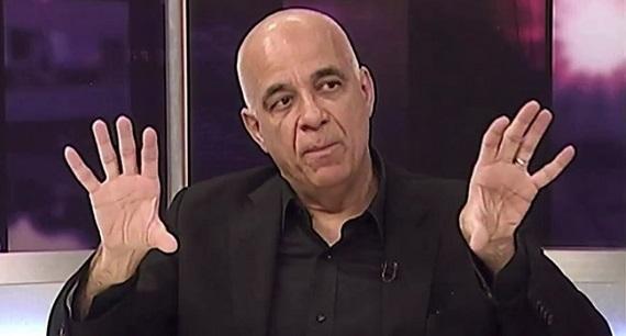 """""""A verdadeira corrupção é a do mercado"""", explica sociólogo Jessé Souza"""