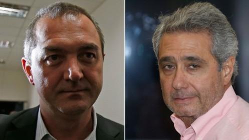 CPI da JBS pode decidir hoje se convoca Joesley e Saud para depor
