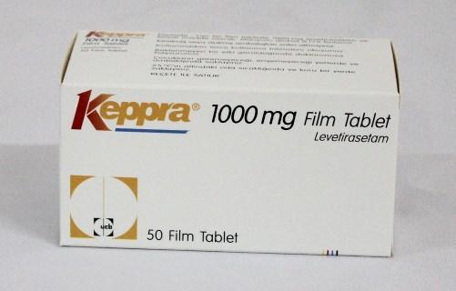 SUS incorpora medicamento para tratamento de microcefalia