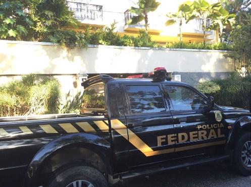 Lava Jato investiga compra de votos da Rio-2016