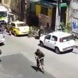 Bope continua operação na Rocinha  após guerra entre traficantes