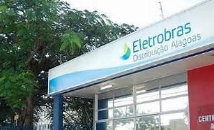 Privatização da Eletrobras deve ser concluída no 1º semestre de 2018