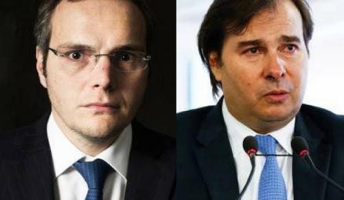 """Funaro: """"Temer, Cunha e Alves receberam propinas da Caixa"""""""
