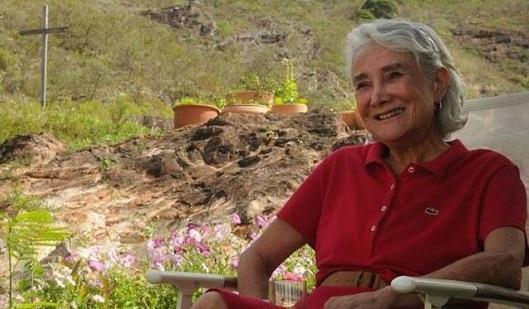 Literatura brasileira de luto com a morte da escritora e artista Ângela Lago