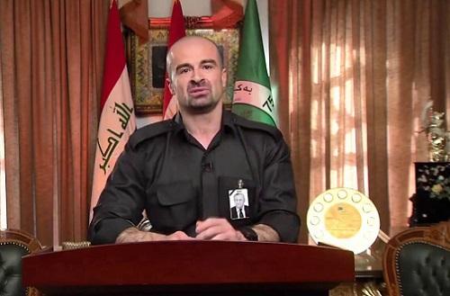 "Bafel Talabani:""Plebiscito de independência no Iraque trouxe maior desastre da história curda"""