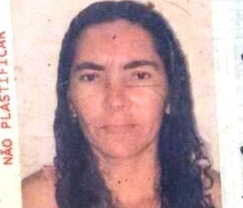 Mulher é assassinada a facadas no bairro Gabriela