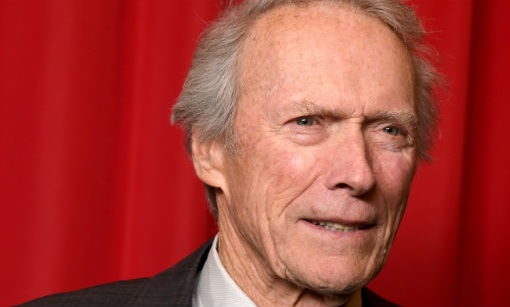 Já tem data de lançamento o novo filme de Clint Eastwood