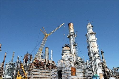 TCU bloqueia bens de Dilma por prejuízo à Petrobras