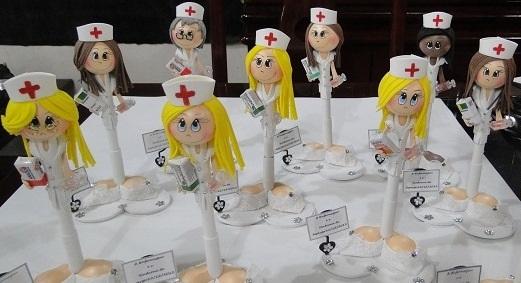Médicos afirmam que restrição de atuação de enfermeiros ameaça existência do SUS