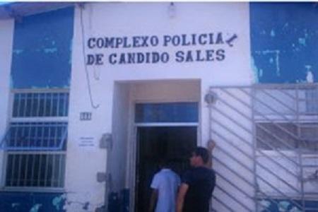 Homem é preso por estuprar filhas e engravidar uma delas na Bahia