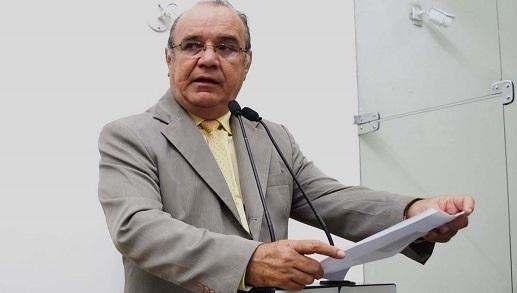 Legislativo Feirense comete crime que atenta contra a economia popular
