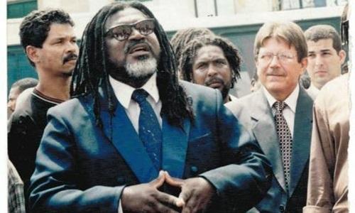 Ex-vereador e ex-deputado Paulo Anunciação morre aos 60 anos de idade