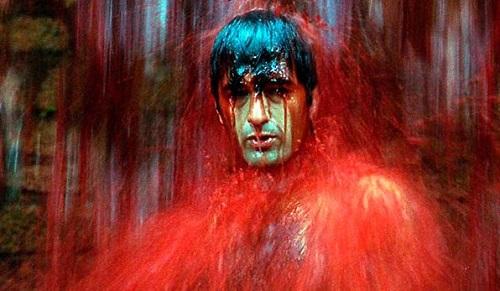 Banho de sangue em Feira de Santana, cinco assassinatos em um só dia