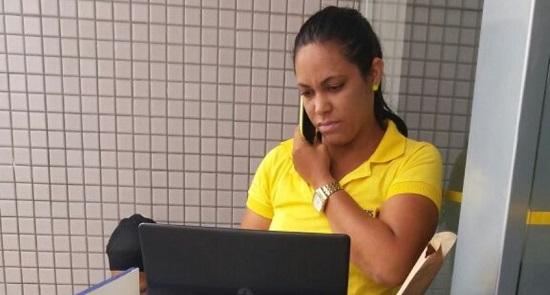 Banco do Brasil em Feira de Santana humilha aposentado e pensionista