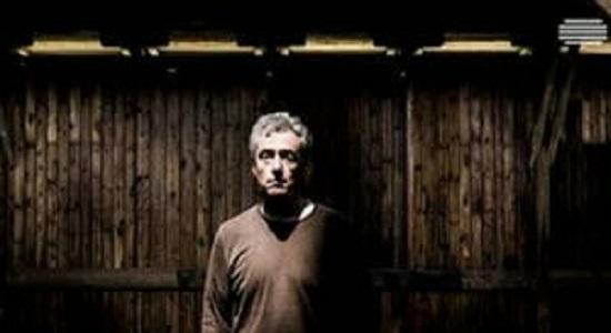João Pinto Coelho vence prêmio Leya 2017