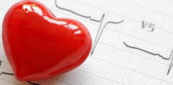 Infarto: Prevenção é a saída para evitar o problema cardíaco