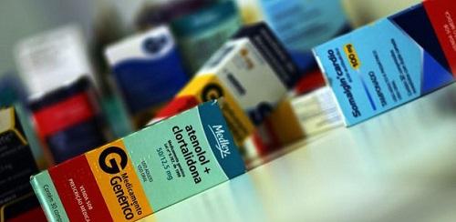 MS lança sistema nacional de controle de medicamentos do SUS