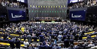 Oposição quer impedir votação de denúncia em plenário