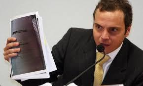 Vídeos de Funaro podem dar à oposição 'novo combustível' contra Temer