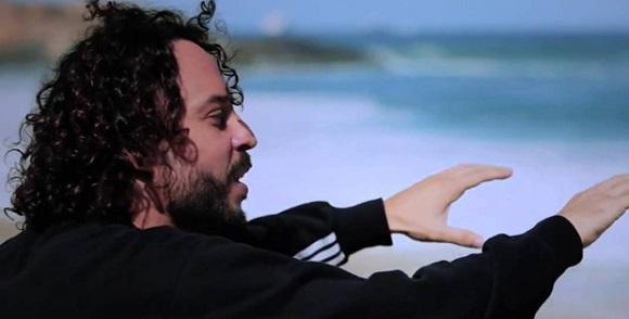 Gabriel O Pensador – Tô Feliz (matei o Presidente…