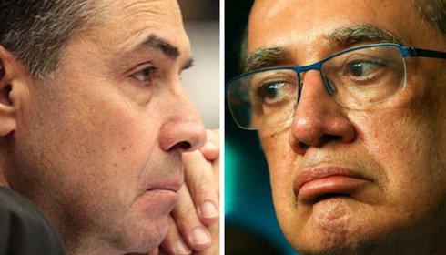 Barroso confirma fundamentos para impeachment de Gilmar