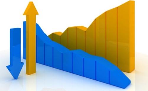 Segundo o analista Cristiano Noronha, melhora nos índices econômicos faz políticos evitarem desgaste com reformas.