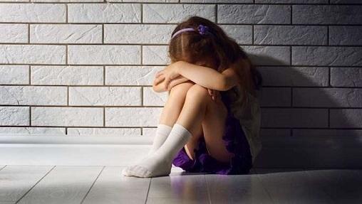 Criança de 10 anos grava estupro para que adultos acreditem em sua palavra