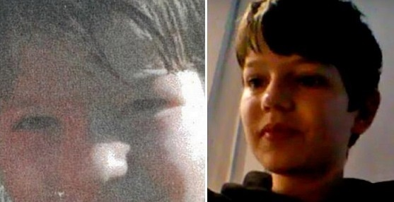 Garoto vegano de 12 anos comete suicídio após sofrer bullying