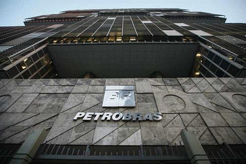 Petrobras economizará R$ 35 milhões por ano com reestruturação nas áreas operacionais