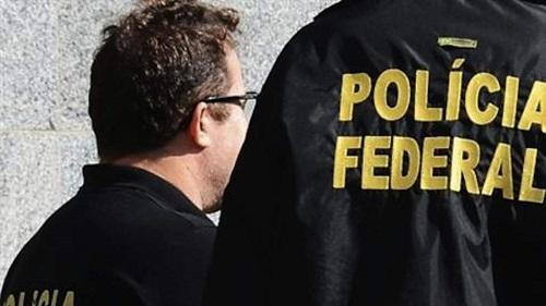 Operação da PF investiga fraudes em licitações no setor de saúde do Acre