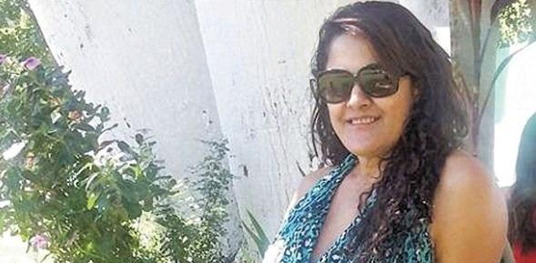 Professora salva várias crianças da creche em Janaúba não resiste a queimaduras e morre