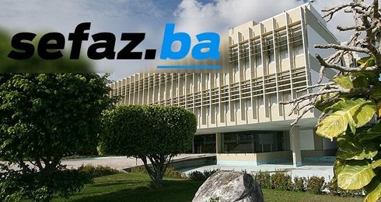 Sefaz-Ba bate na porta de 96 devedores com débitos de R$223 milhões