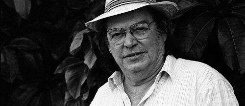 Sesi Cultural celebra vida e obra do maestro Tom Jobim em novembro
