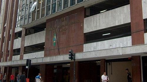 Justiça Federal apura sumiço de dois arquivos do sistema da Lava Jato