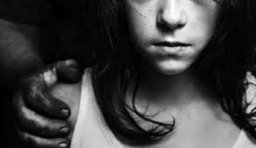 Vítimas de violência sexual serão indenizadas quando houver omissão do poder público