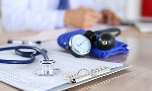 Parecer libera reajuste de planos de saúde para idosos