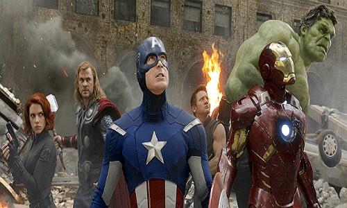 Vingadores 4 marcará a despedida de personagens importantes