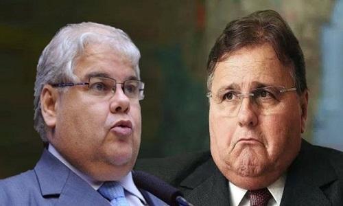 PF vê indício de lavagem de dinheiro de Geddel e irmão