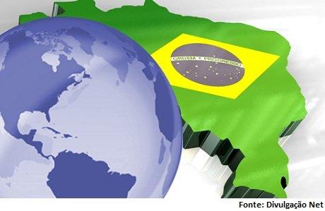 Banco Mundial: Brasil gasta muito e mal além de ser socialmente injustos