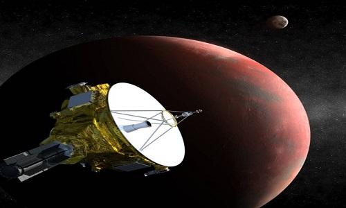 Asteroide de 5 km vai passar 'raspando' na Terra